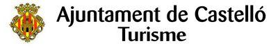 Logo-ayuncas-turisme-VALENCIANO-2