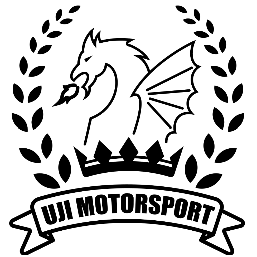 motorsport uji