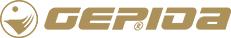 Gepida logo