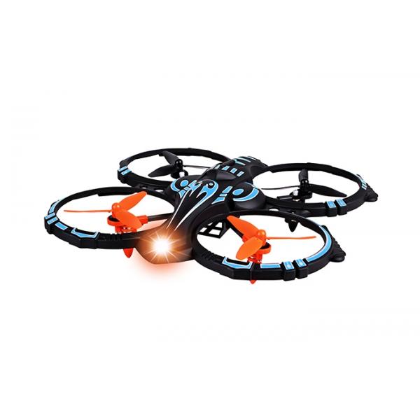 Dron Hellcat