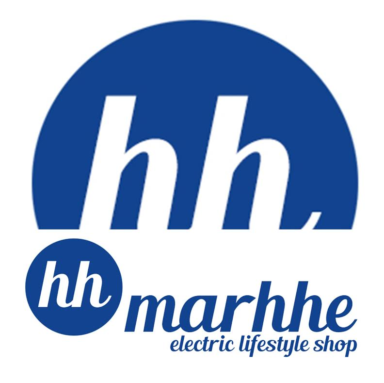 Marhhe electric lifestyle shop