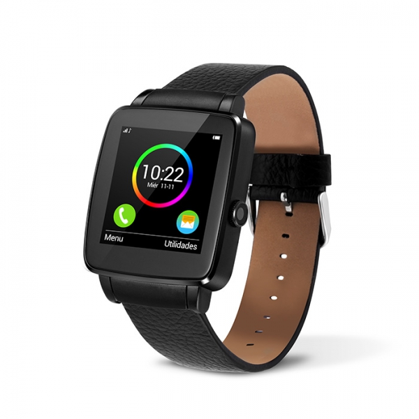 Smartwatch I52