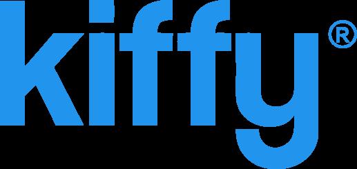 Kiffy