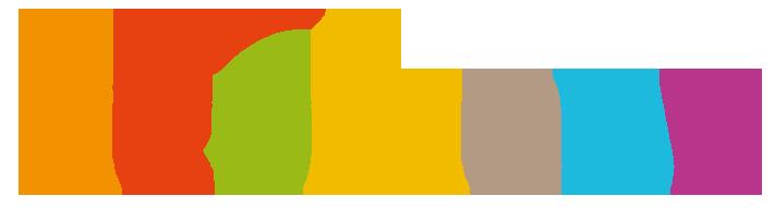 neomouv-logotype