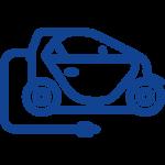 soluciones movilidad coche electrico