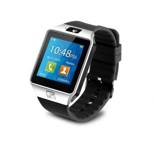 smart-watch-intelligent-i13-3go-marhhe-1
