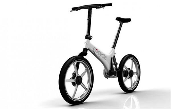 Gocycle-2_2477309b
