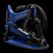 gocycle g3 3