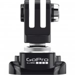 Articulación esférica GoPro