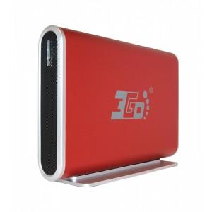 Caja exterior para HDD