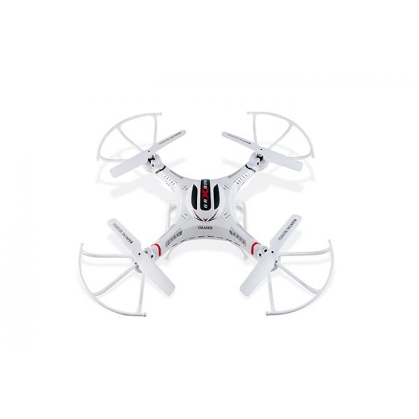dronvalkyria2concamara2mpx38x38cmbla (1)