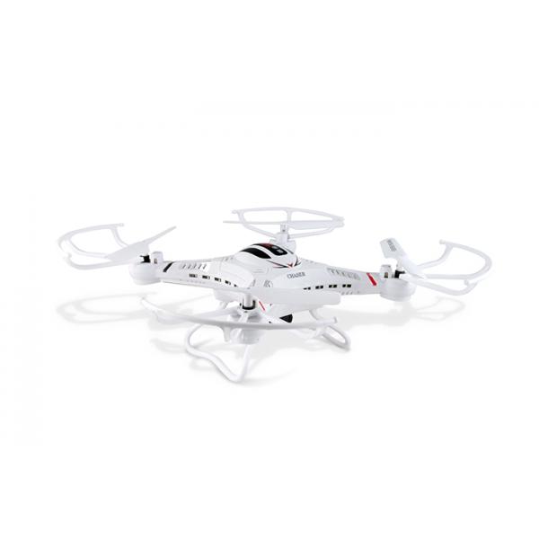 dronvalkyria2concamara2mpx38x38cmbla