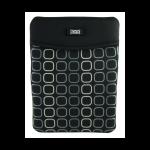 Funda para tablet 8