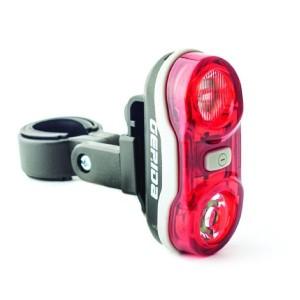 Linterna LED Gepida
