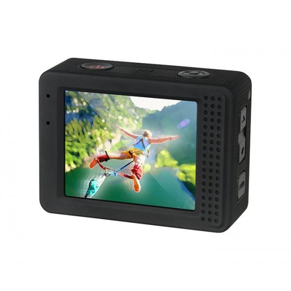 sportcam 30fps blisscam pantalla