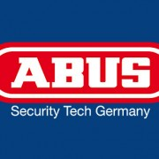 Seguridad Abus