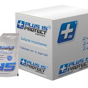Plus 15 Protect