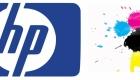 Hp_logo-9