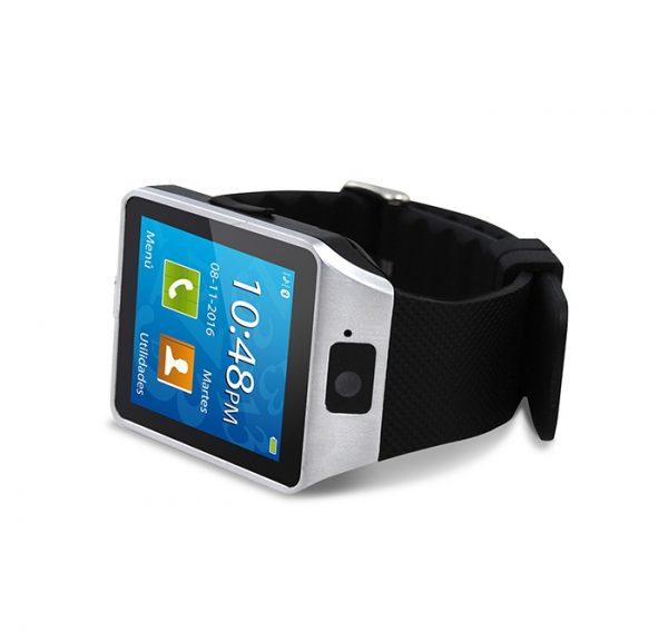 smartwatchintelligenti13